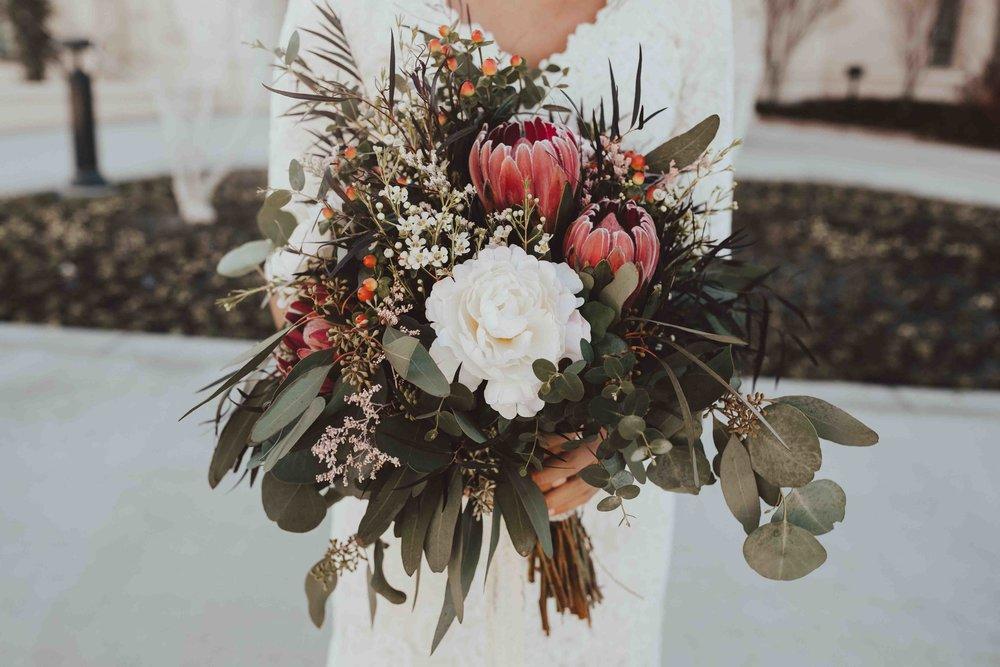 Wedding day (305 of 506).jpg