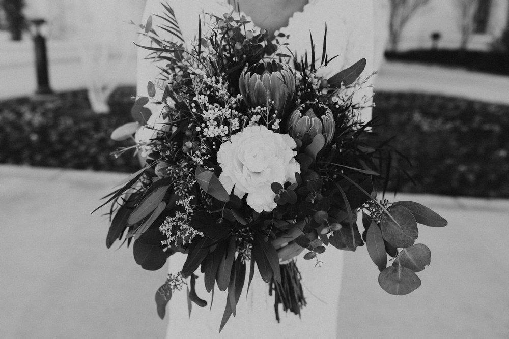 Wedding day (306 of 506).jpg