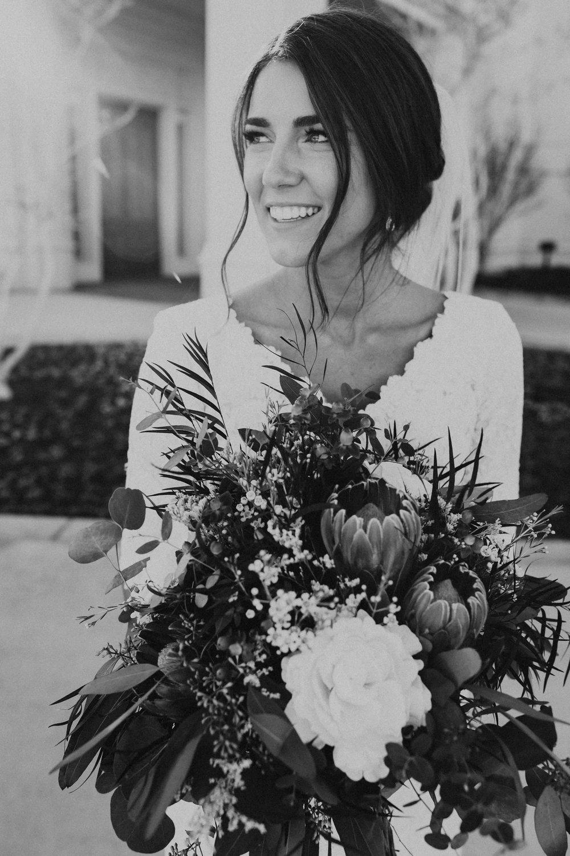 Wedding day (303 of 506).jpg