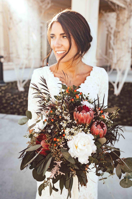 Wedding day (300 of 506).jpg