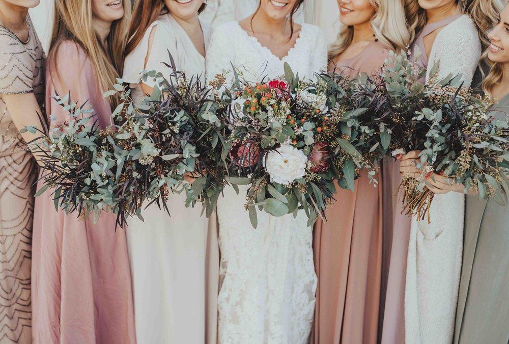Wedding day (280 of 506).jpg