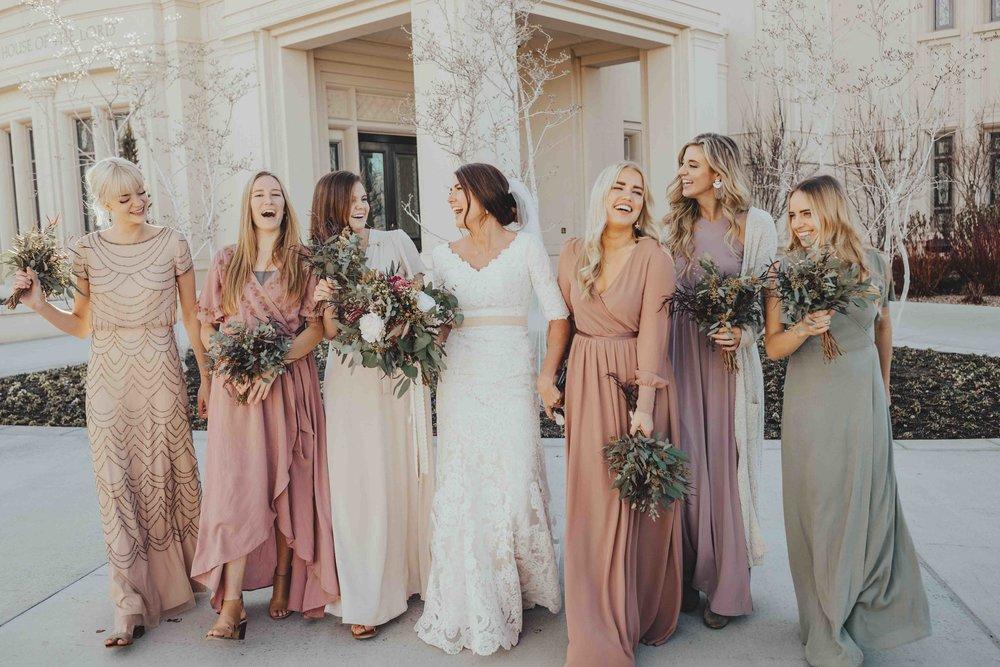 Wedding day (272 of 506).jpg