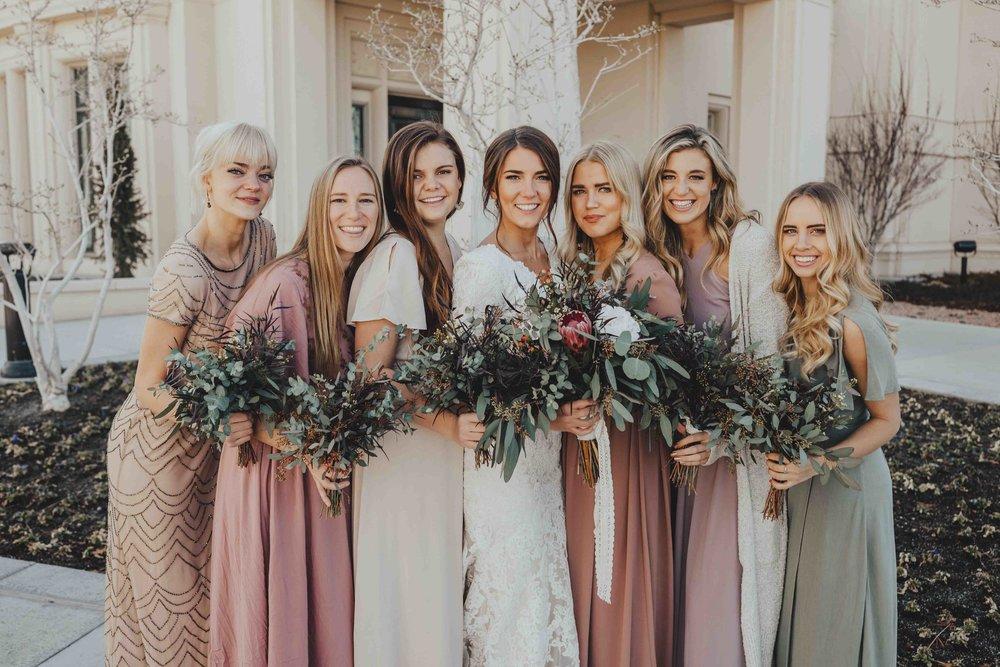 Wedding day (261 of 506).jpg