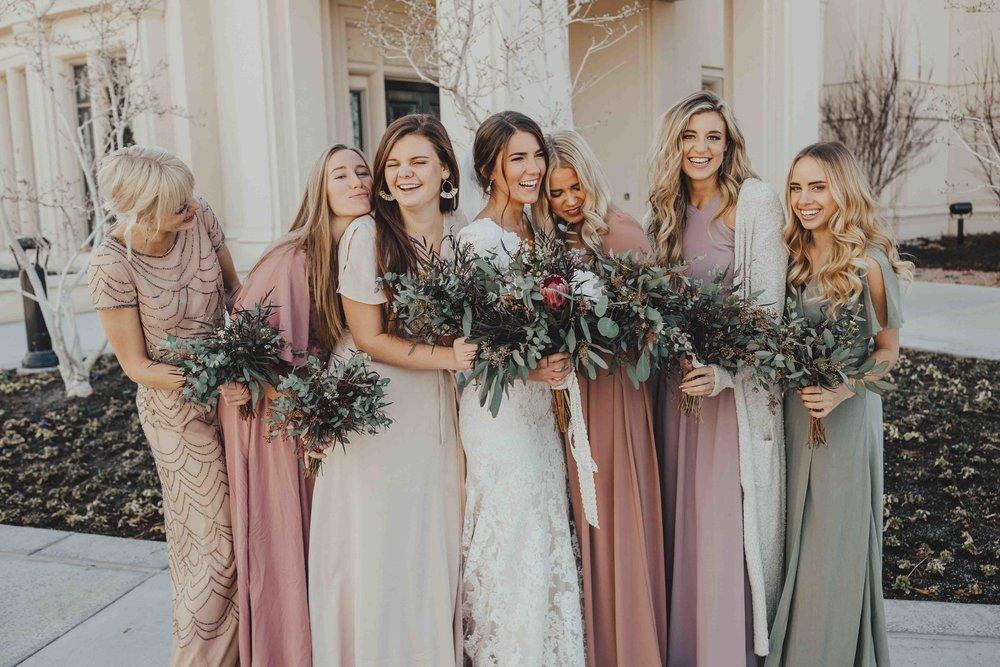 Wedding day (268 of 506).jpg