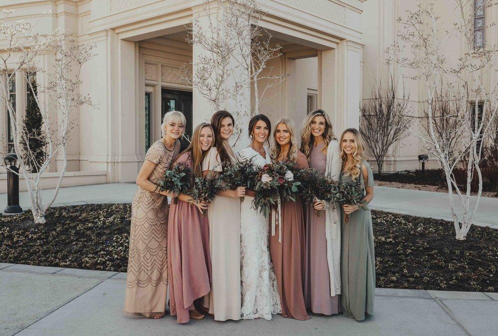 Wedding day (257 of 506).jpg