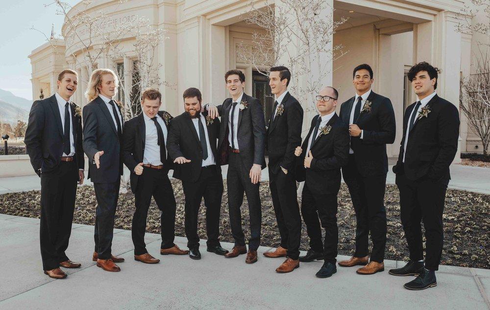 Wedding day (204 of 506).jpg
