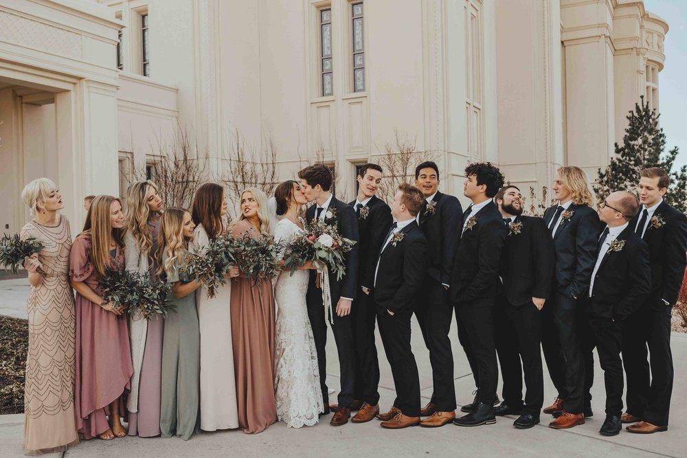Wedding day (189 of 506).jpg