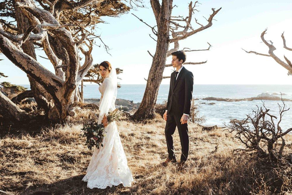 bridals(44of63).jpg