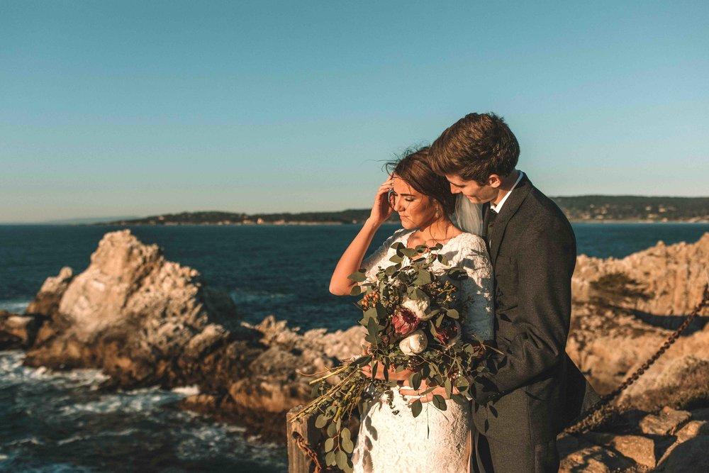 bridals(38of63).jpg