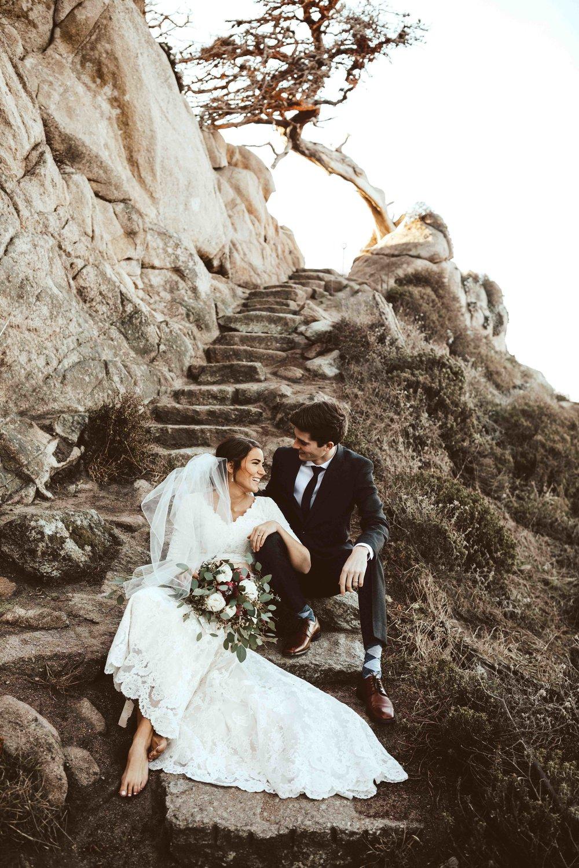 bridals(22of63).jpg