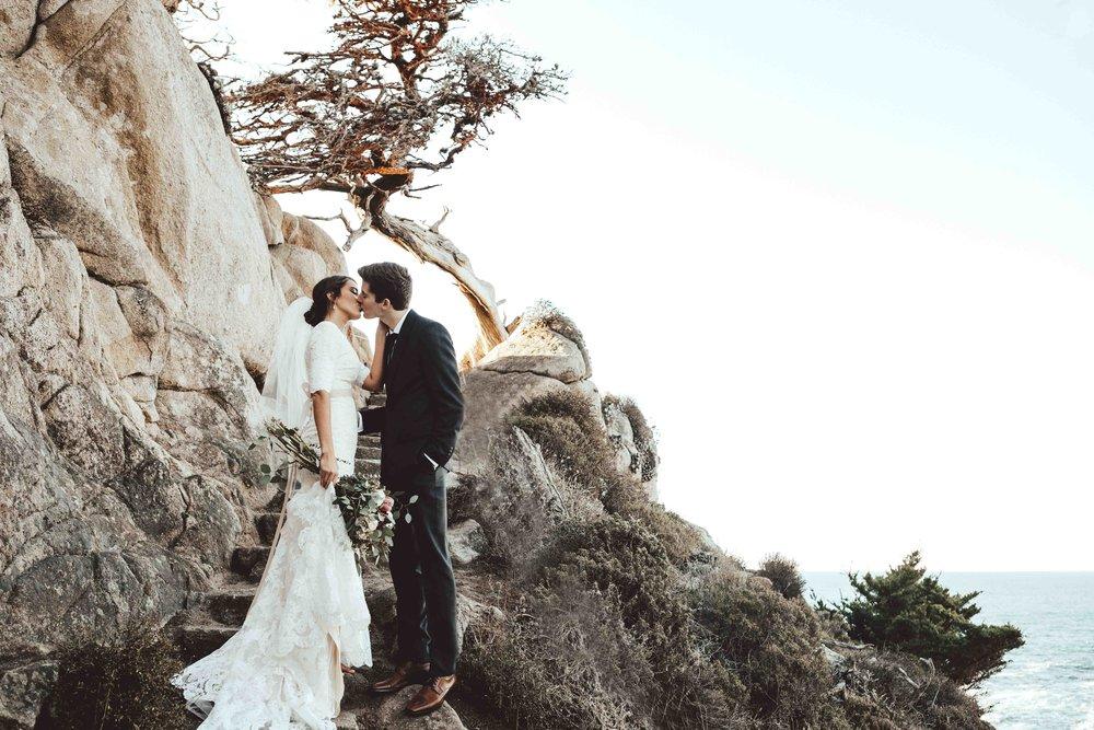 bridals(5of63).jpg