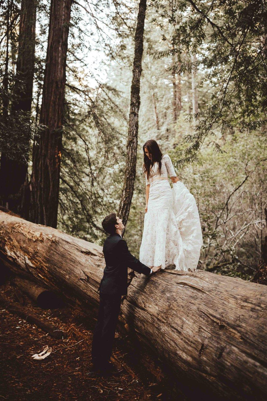 bridals(93of108).jpg