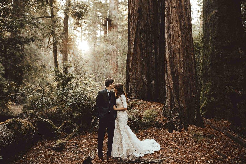 bridals(97of108).jpg