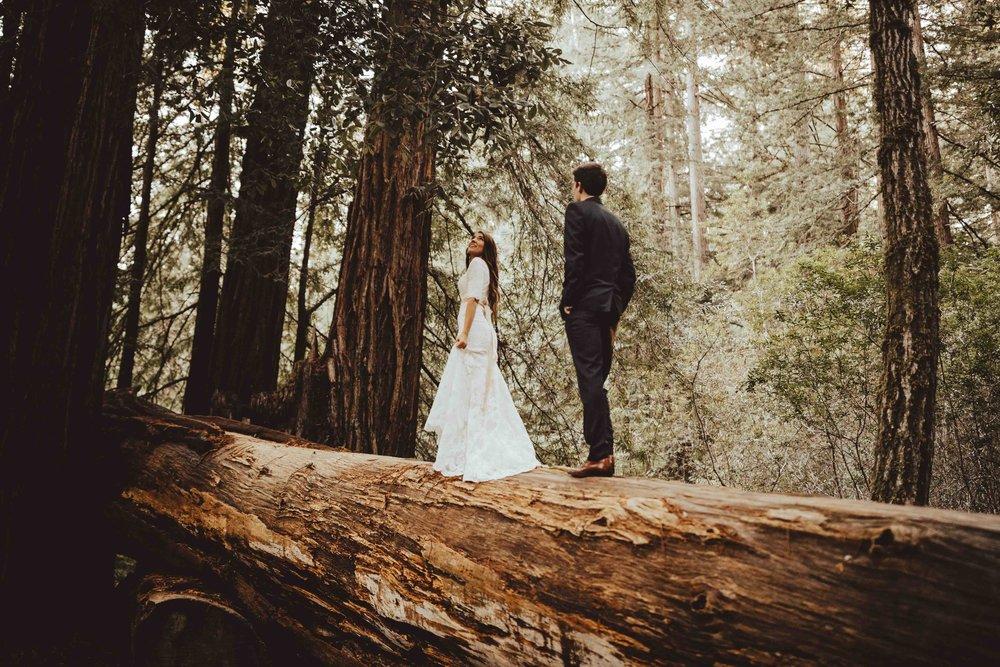 bridals(85of108).jpg
