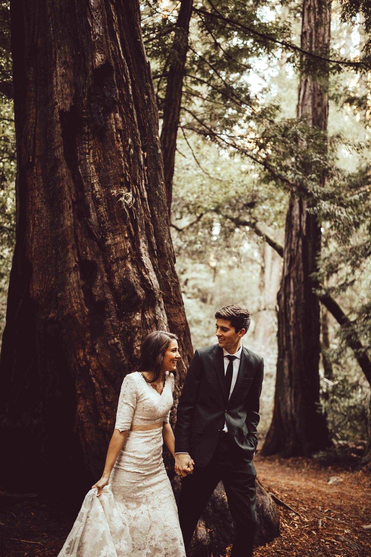 bridals(77of108).jpg