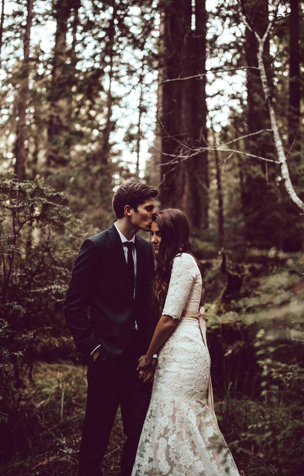 bridals(64of108).jpg
