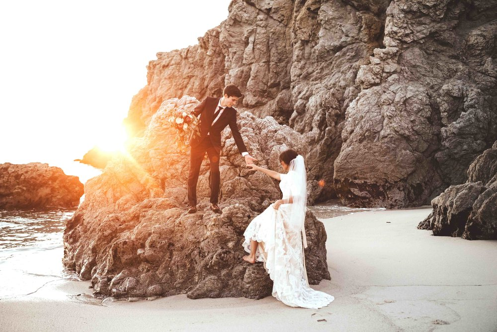 bridals(41of108).jpg