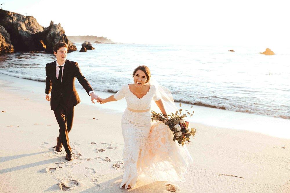 bridals(33of108).jpg