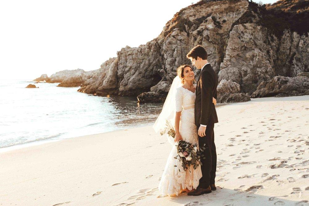 bridals(20of108).jpg
