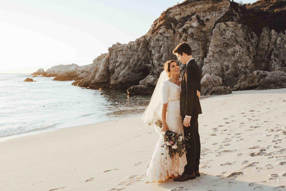 bridals(21of108).jpg