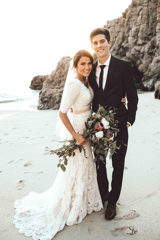 bridals(14of108).jpg