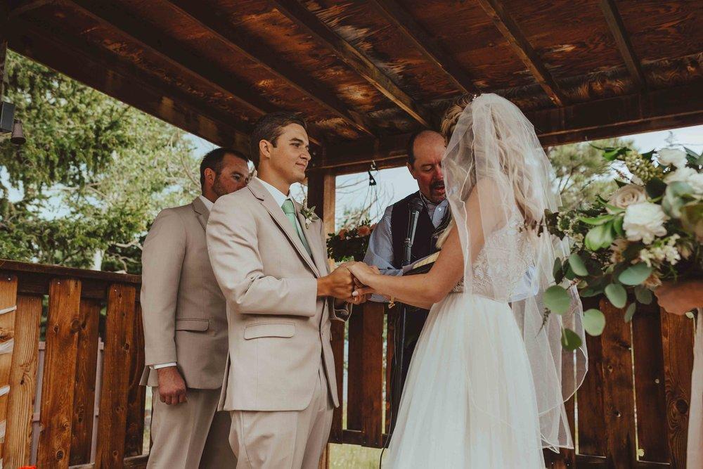wedding day (7 of 47).jpg