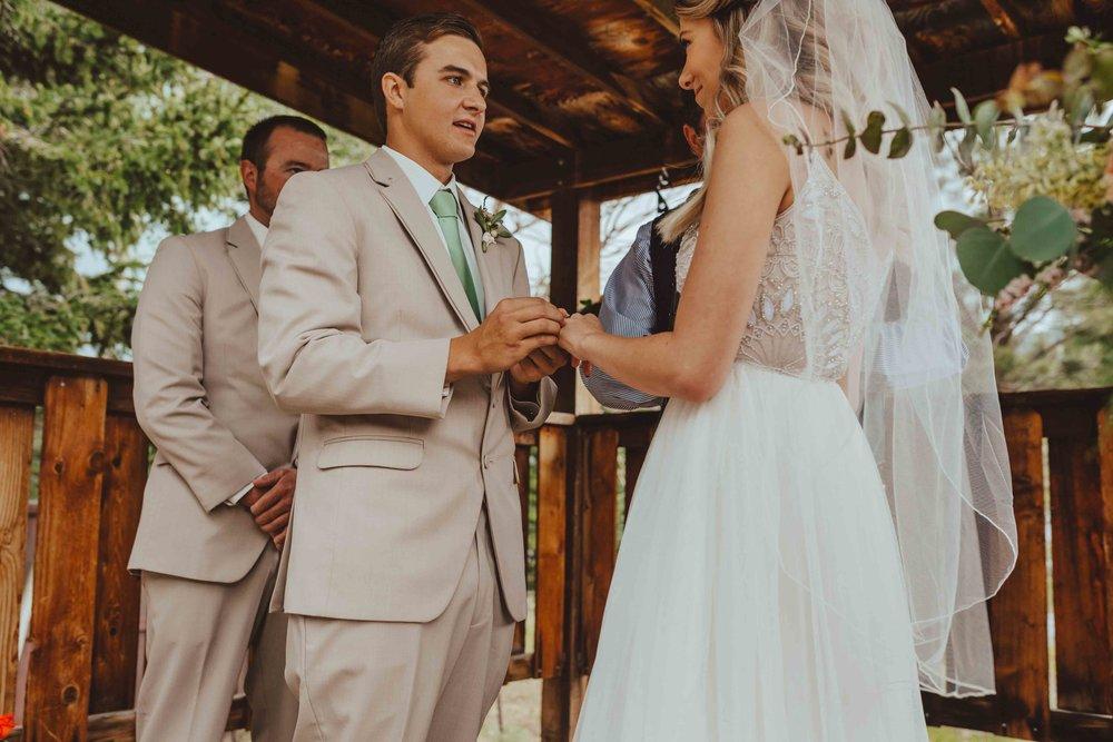 wedding day (9 of 47).jpg
