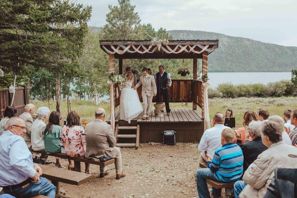 wedding day (10 of 47).jpg