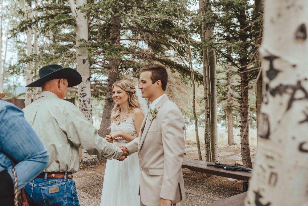 wedding day (13 of 47).jpg