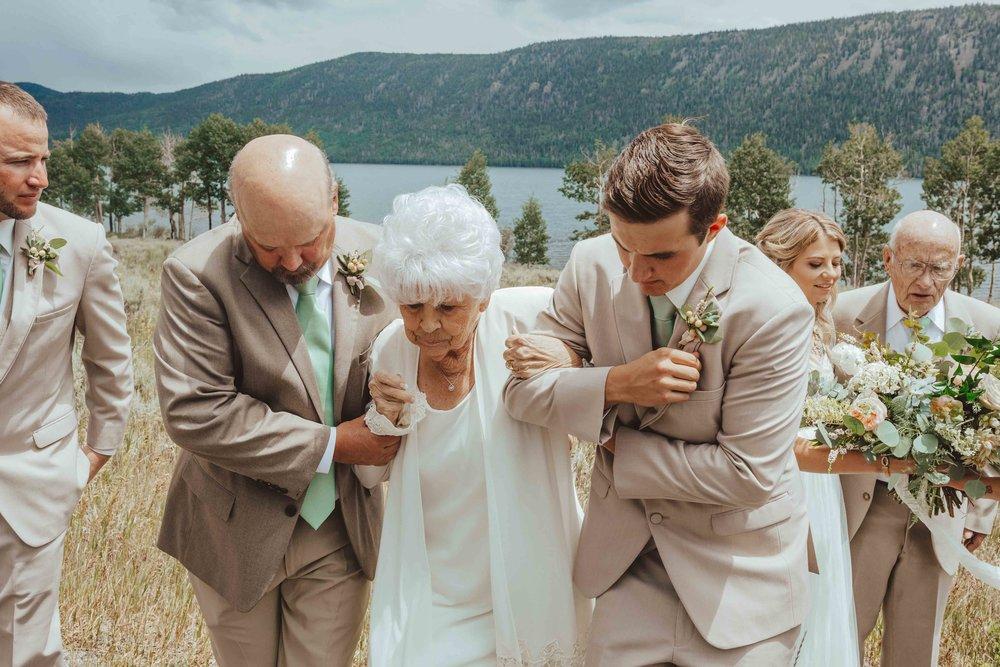 wedding day (14 of 47).jpg