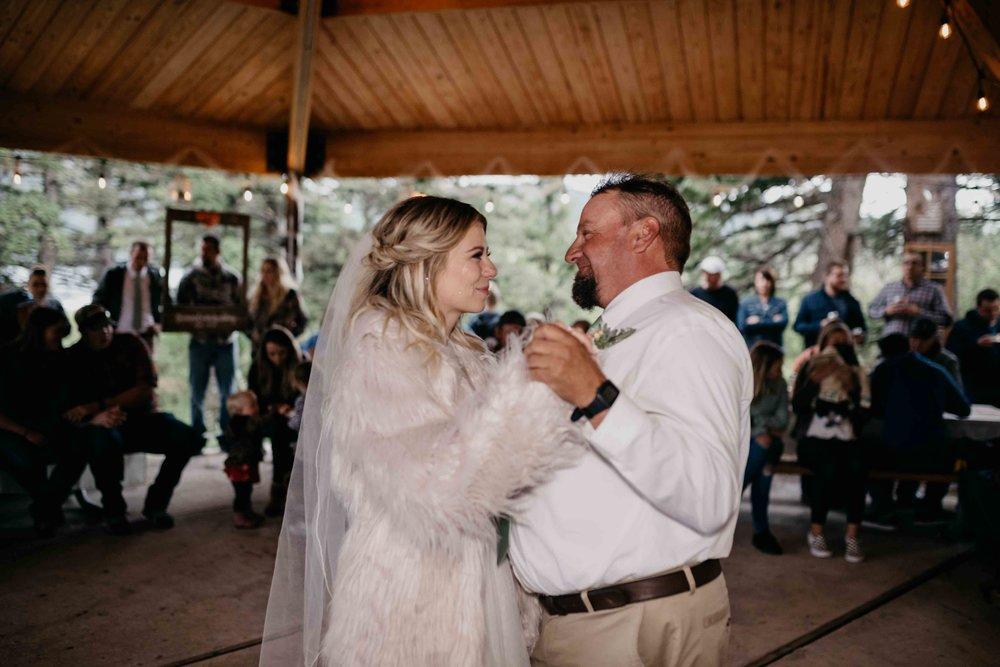 wedding day (24 of 47).jpg