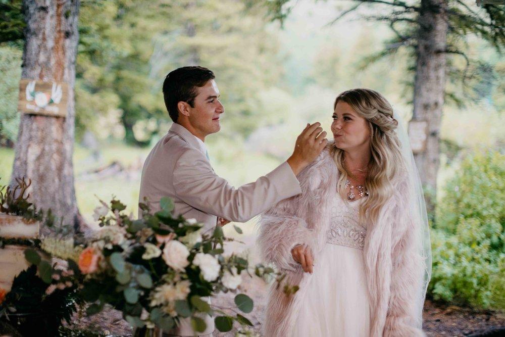 wedding day (29 of 47).jpg