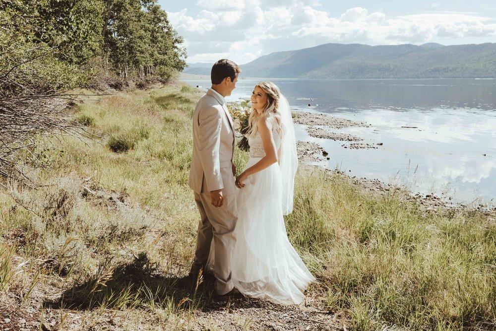 wedding day (34 of 47).jpg