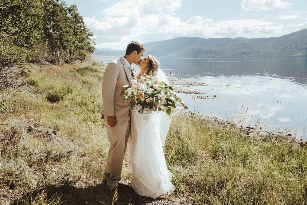 wedding day (35 of 47).jpg