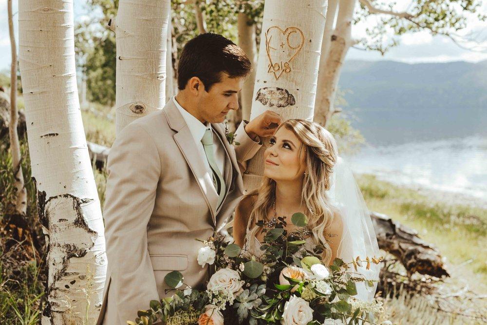 wedding day (40 of 47).jpg