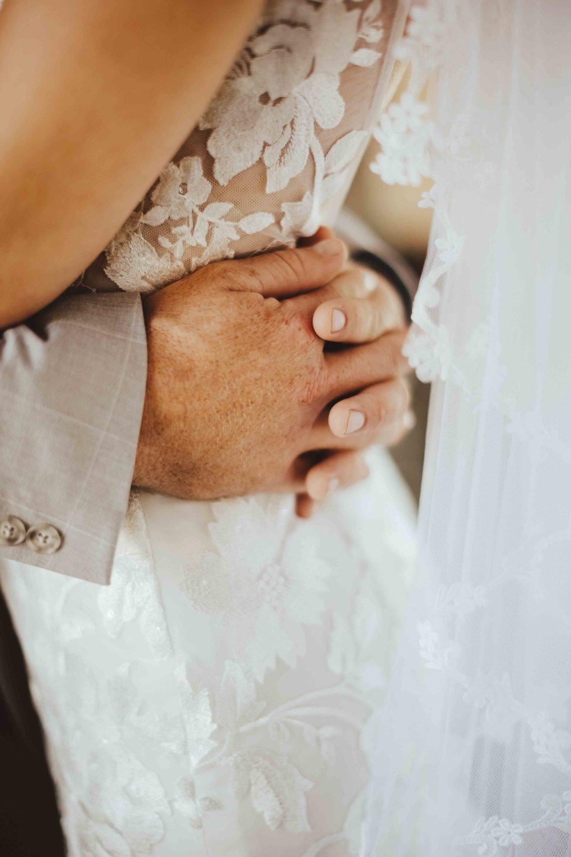 weddingday (11 of 77).jpg