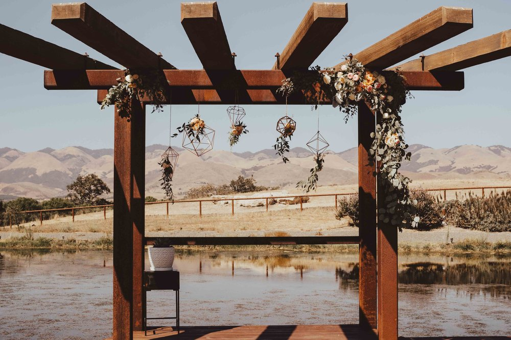 weddingday (15 of 77).jpg