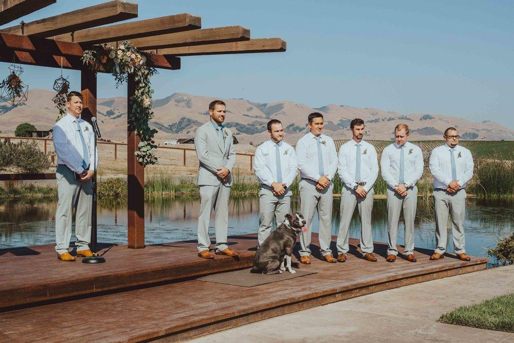 weddingday (16 of 77).jpg