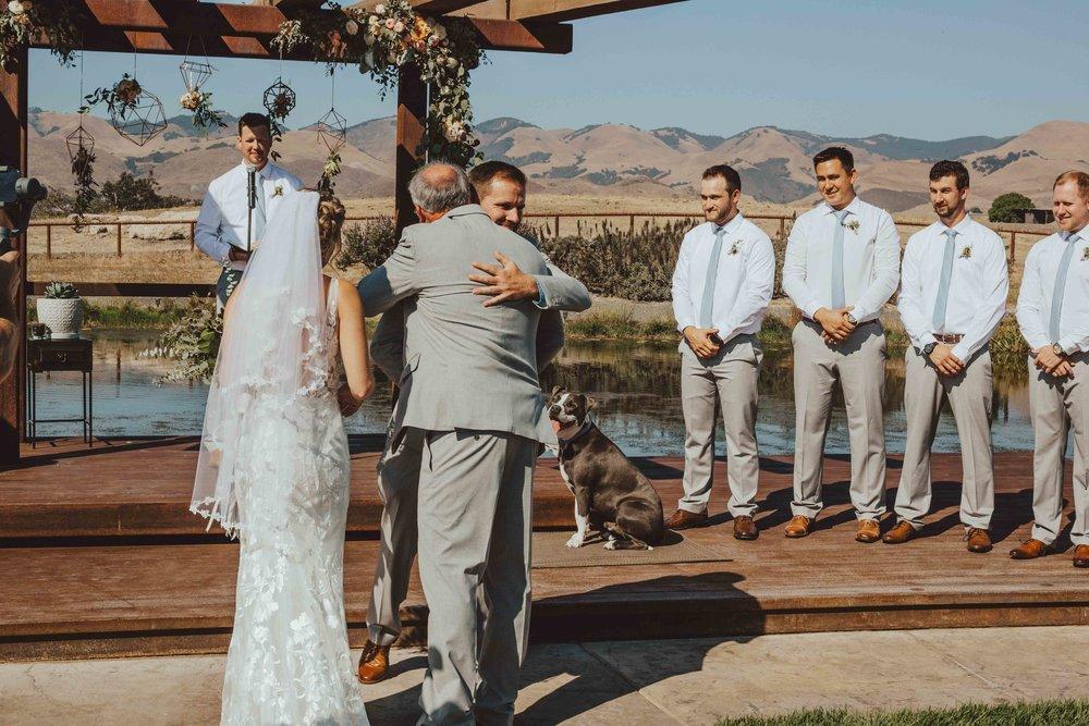 weddingday (19 of 77).jpg