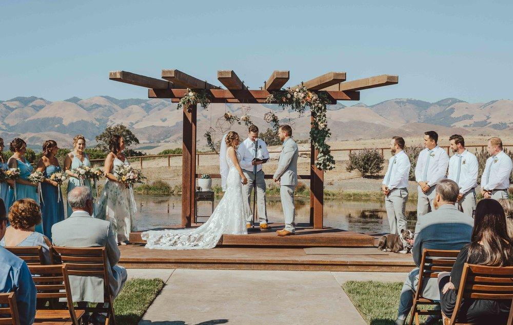weddingday (20 of 77).jpg