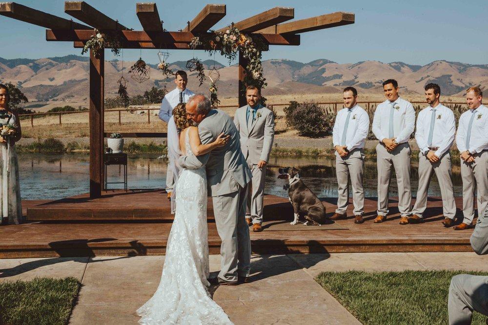weddingday (18 of 77).jpg