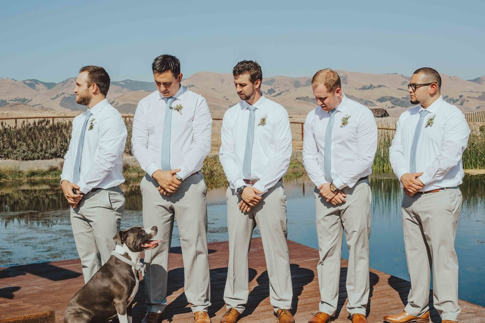 weddingday (21 of 77).jpg