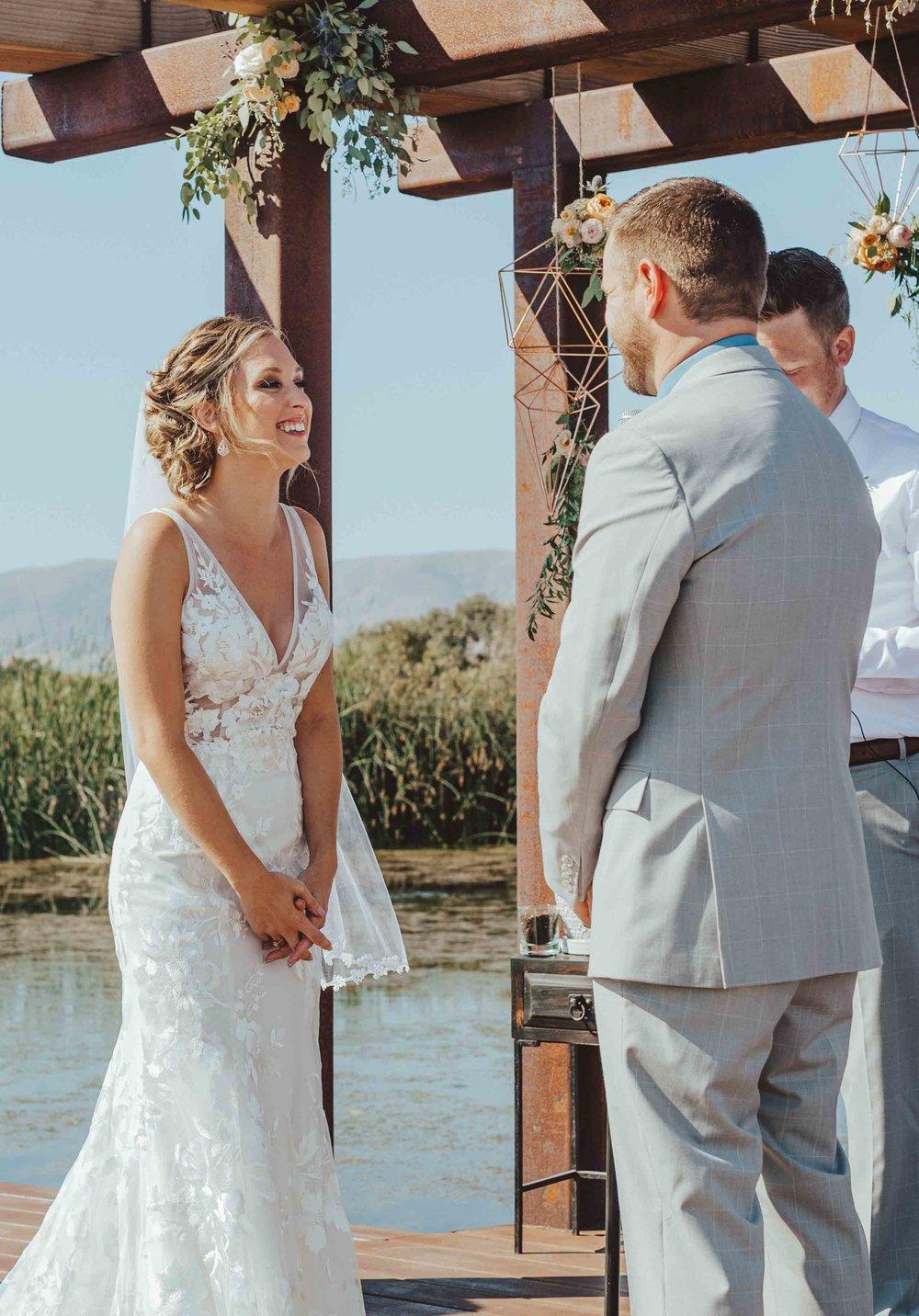 weddingday (22 of 77).jpg