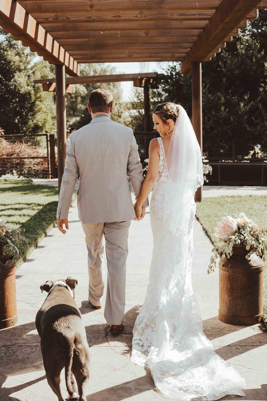 weddingday (24 of 77).jpg