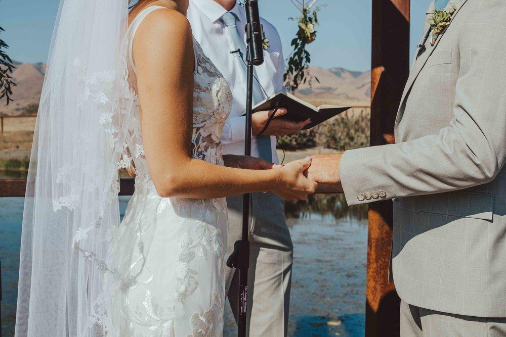 weddingday (23 of 77).jpg