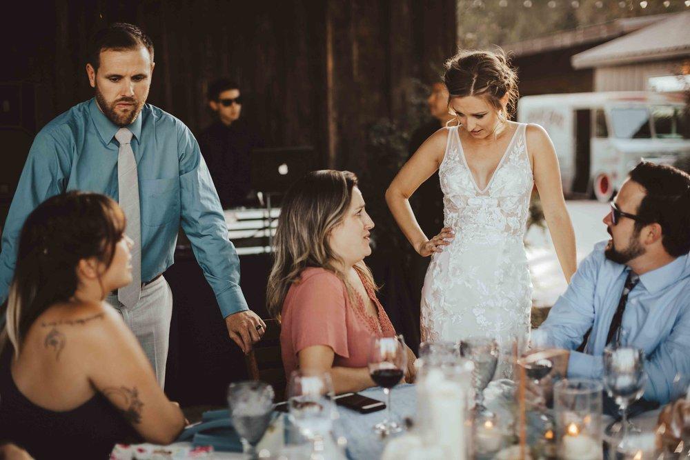 weddingday (28 of 77).jpg