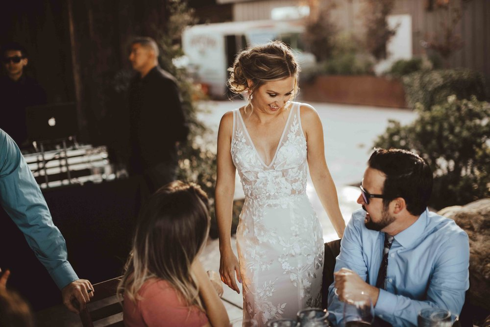 weddingday (29 of 77).jpg