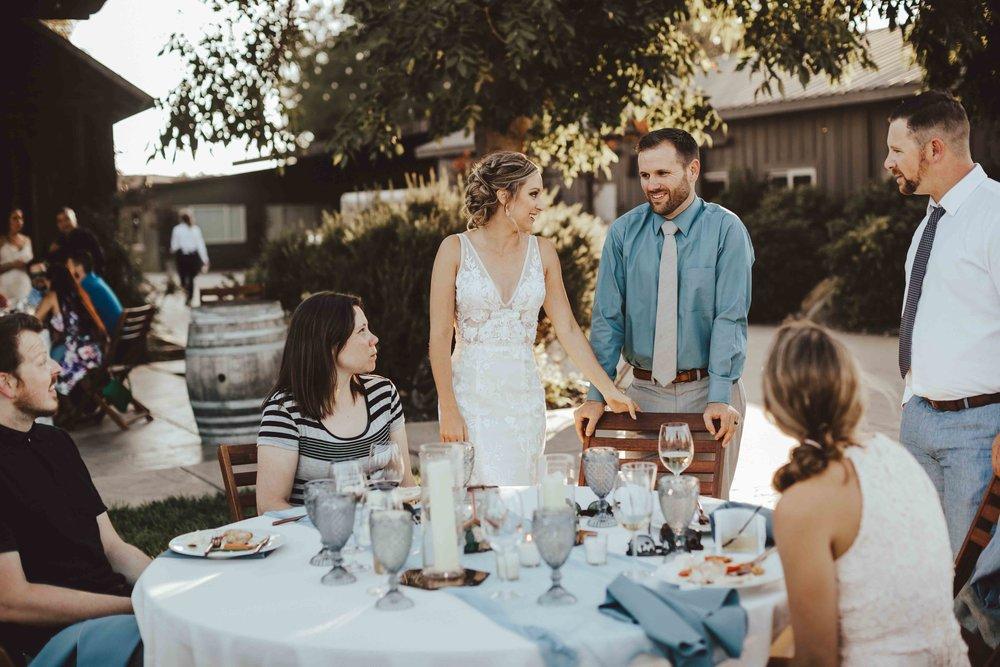 weddingday (30 of 77).jpg
