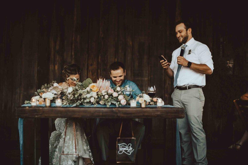 weddingday (34 of 77).jpg