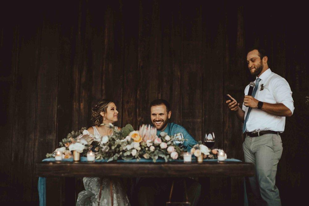 weddingday (35 of 77).jpg